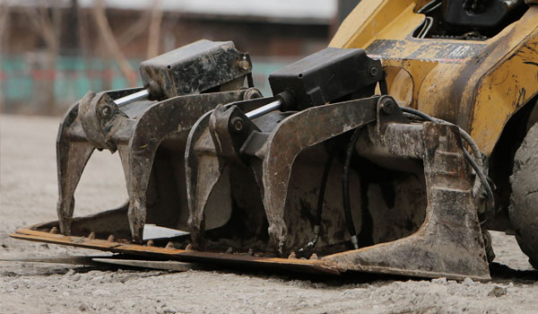 Contractor Sales   Pocatello, Idaho   Used Equipment Sales